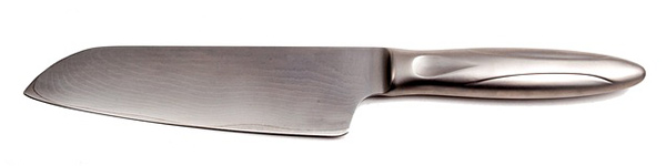 Cuchillo de chef